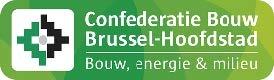 Confederatie Bouw Brussel-Hoofdstad