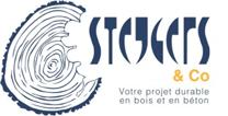 Steygers & Co
